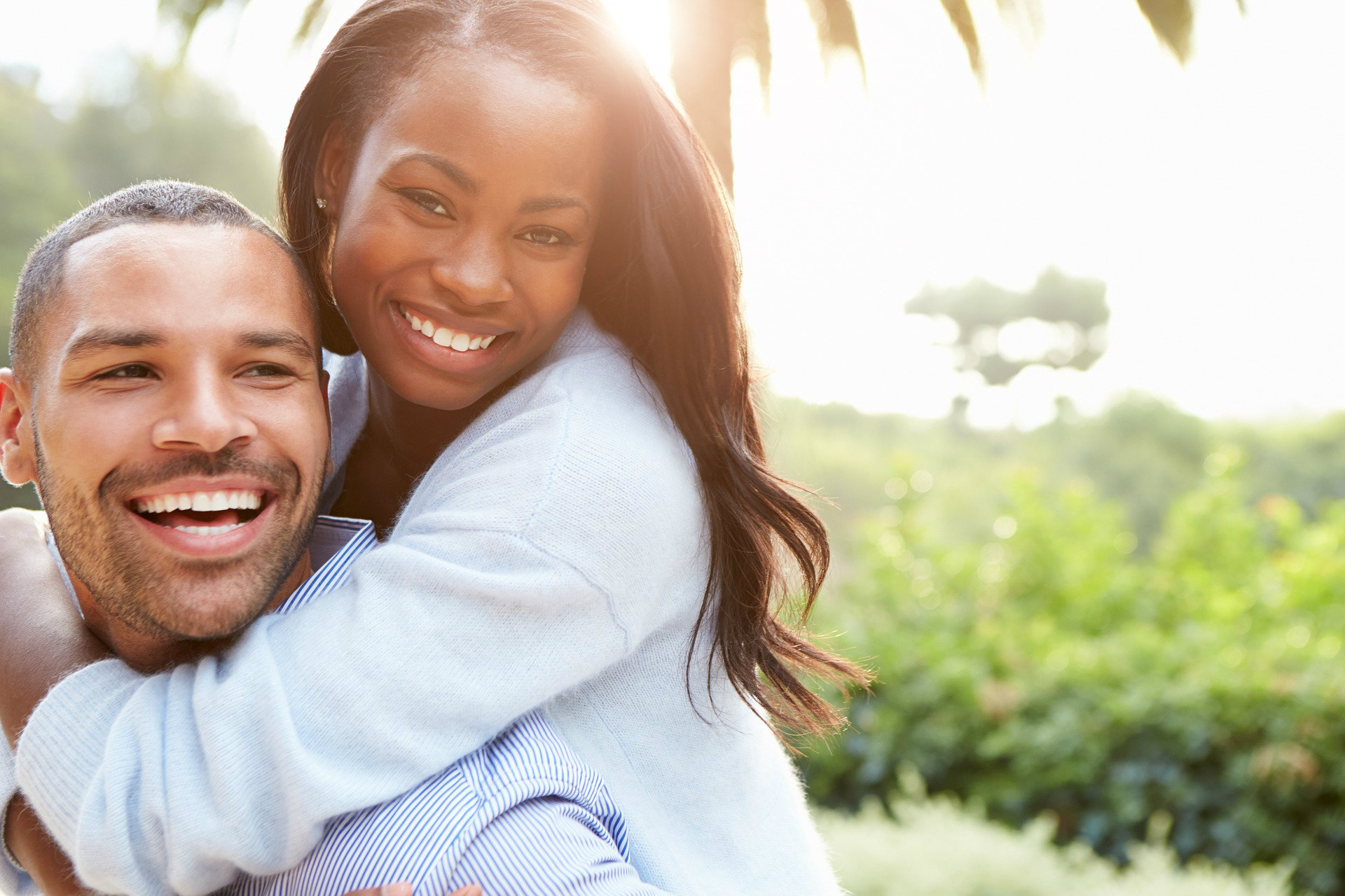 When to make it official dating